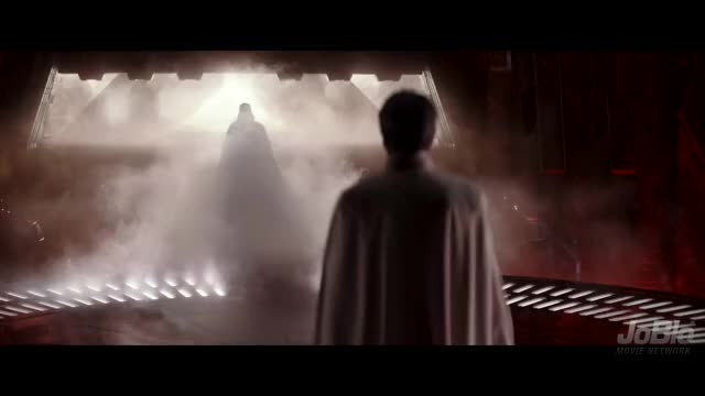 Watch and share Rogue One Scene GIFs and Rogue One Clip GIFs on Gfycat