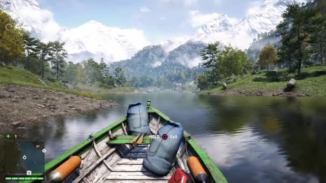 Watch and share Gamephysics GIFs and Farcry4 GIFs by thevaultguy on Gfycat