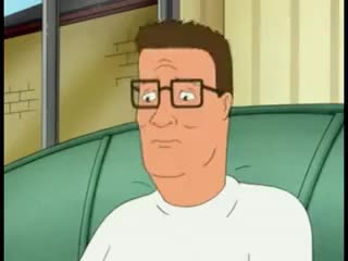 Watch and share King Of The Hill GIFs on Gfycat