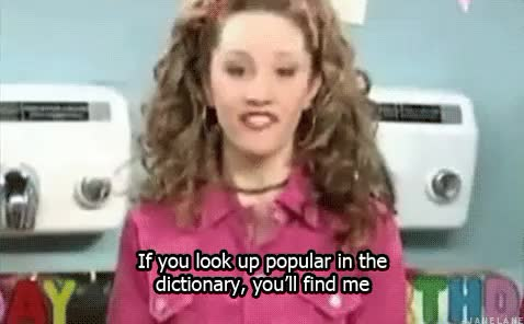 Watch Popular GIF on Gfycat. Discover more amanda bynes, amanda please, amanda show, amber, popular, the amanda show, the girls room GIFs on Gfycat