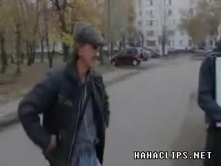 Watch Bicycle Teleportation GIF on Gfycat. Discover more related GIFs on Gfycat