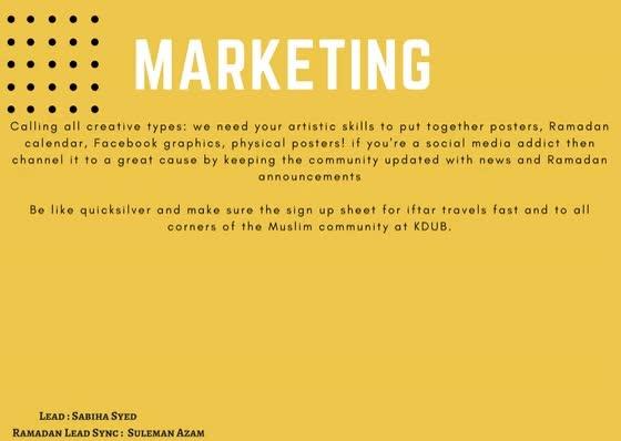 Watch and share Marketing GIFs on Gfycat