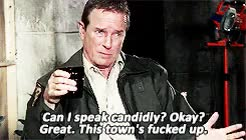 Watch and share I Love Him????????? GIFs and Linden Ashby GIFs on Gfycat