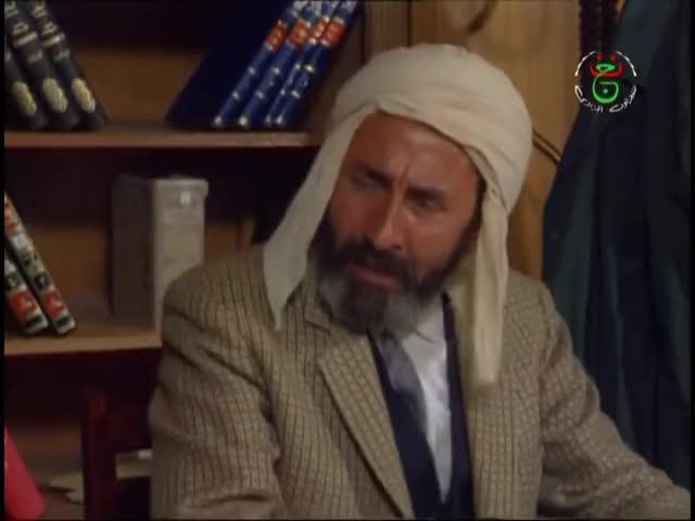 Watch zero GIF on Gfycat. Discover more ALG, RIE, film, hafila, rien GIFs on Gfycat