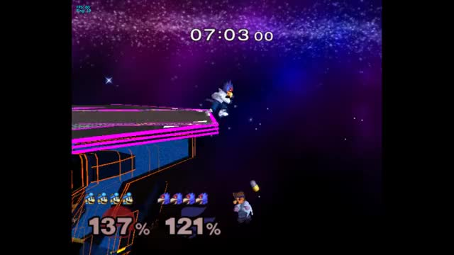 Watch Title GIF on Gfycat. Discover more dr mario, magnet, melee GIFs on Gfycat