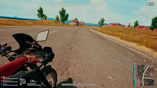 Watch and share Plsfix GIFs and Pubg GIFs by reinopetteri on Gfycat