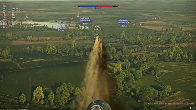 Watch and share War Thunder 2020.05.13 - 18.29.58.03 GIFs by kimbird1218 on Gfycat
