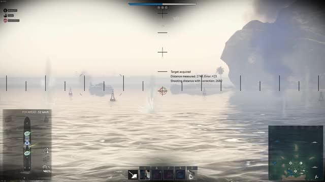 Watch and share Warthunder GIFs by Alcatraz117 on Gfycat