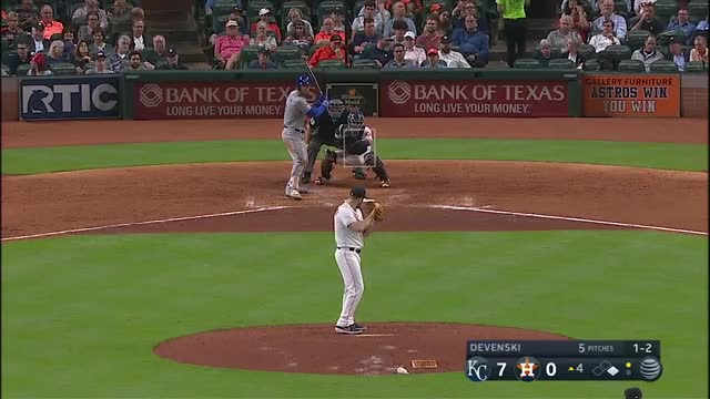 Watch and share Baseball GIFs by Pitcher Giffer on Gfycat