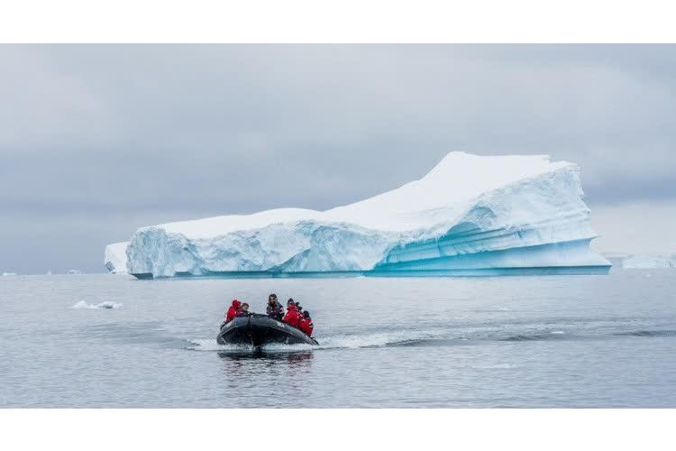 Antarctic Tour, Antarctic Travel, Antarctic Vacation, Antarctica Cruises, Antarctic Travel GIFs