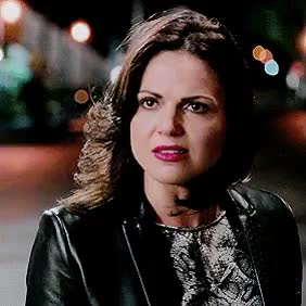 Watch apparently i lost you. GIF on Gfycat. Discover more *, lana parrilla, lanaparrillaedit, ouat, ouatedit, regina mills, reginamillsedit, repost sorry GIFs on Gfycat