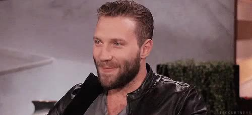 Watch this GIF on Gfycat. Discover more jai courtney GIFs on Gfycat