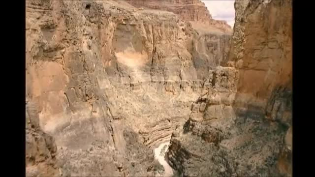 Watch and share Tourist Destination GIFs and The Grand Canyon GIFs on Gfycat