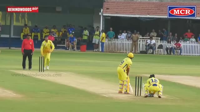 Watch CSK: Harbhajan's Funniest Bowling Fail | IPL 2018 GIF on Gfycat. Discover more All Tags, Dhoni, Lifestyle, chennai, csk, food, india, news GIFs on Gfycat