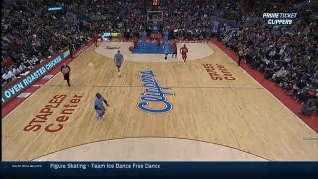 Watch this GIF by @chanandlerer on Gfycat. Discover more nba GIFs on Gfycat