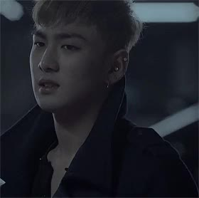 Watch please love and support MADTOWN GIF on Gfycat. Discover more baekho, gifs:mine, nu'est, nuest, this is queued, yet another bias whos two months younger than me GIFs on Gfycat