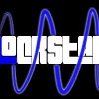 Watch rockstar games photo: Rockstar Rockstar.gif GIF on Gfycat. Discover more related GIFs on Gfycat