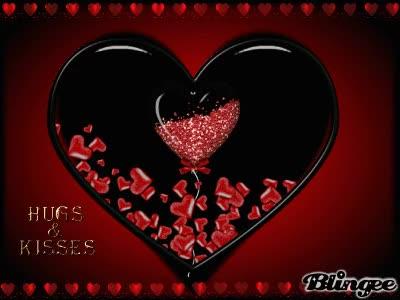 Watch and share Feliz Dia Del Amor GIFs on Gfycat