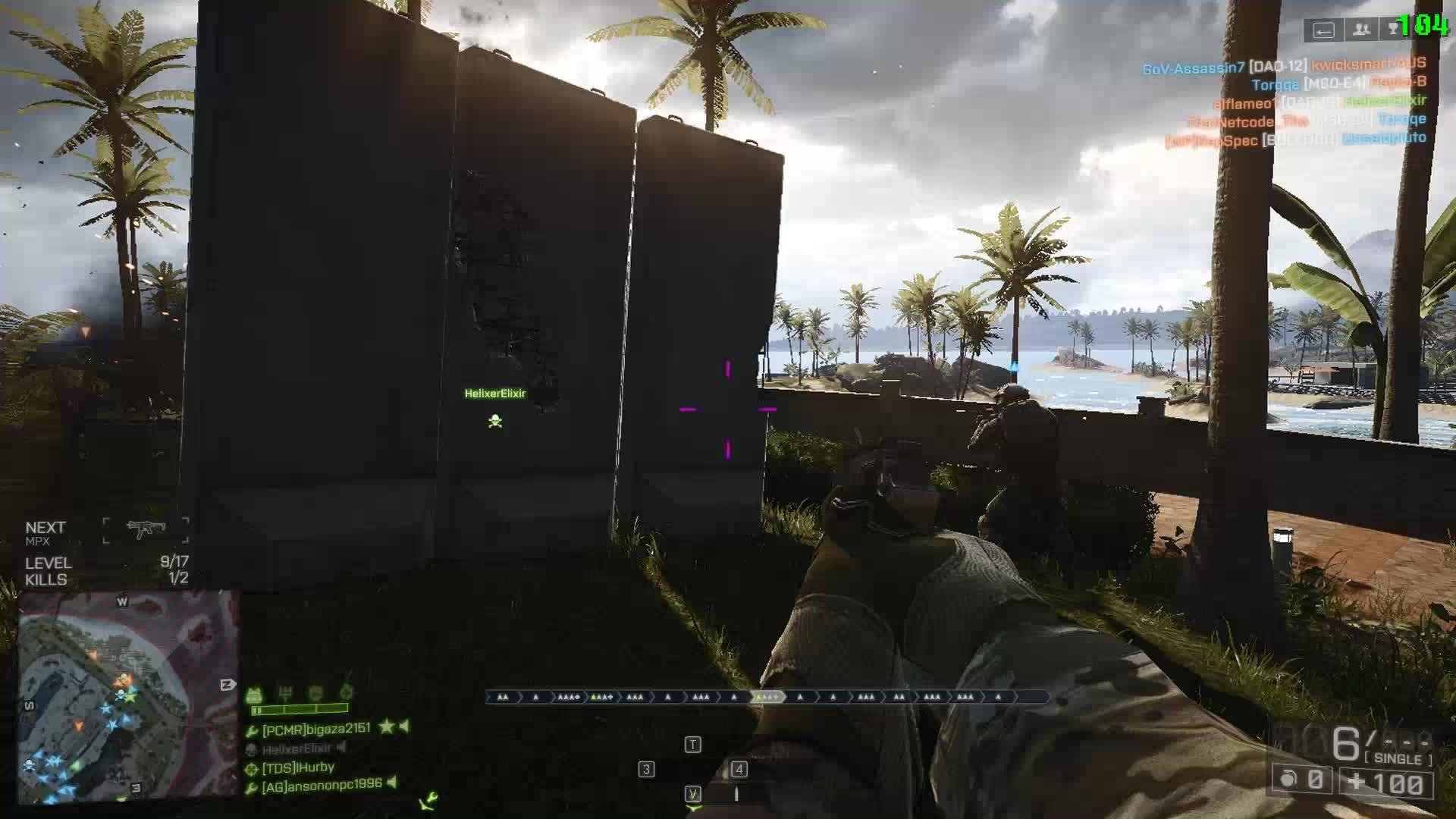bf4, battlefield 4 GIFs
