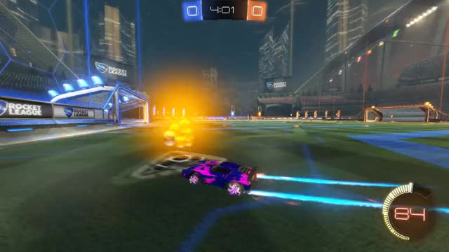 Watch FraudfulSulfaBiggs 1080p GIF on Gfycat. Discover more RocketLeague GIFs on Gfycat