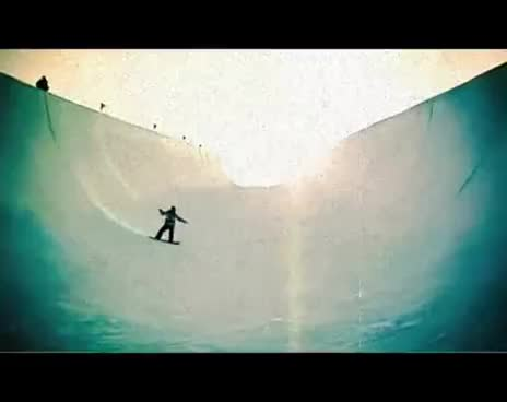 #olympic, shaun white double mctwisty GIFs