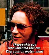 Watch and share That '70s Show GIFs and That 70's Show GIFs on Gfycat