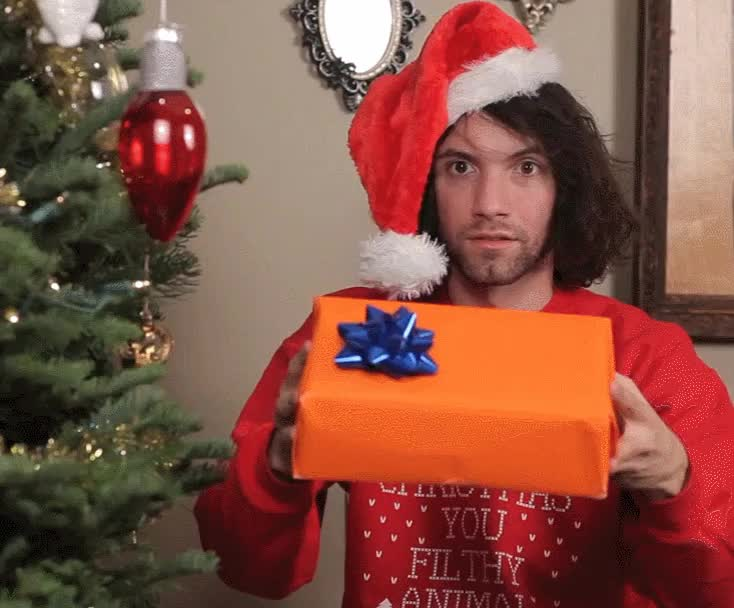 GAME GRUMPS T-Shirt HOLIDAY SALE!! : gamegrumps GIFs