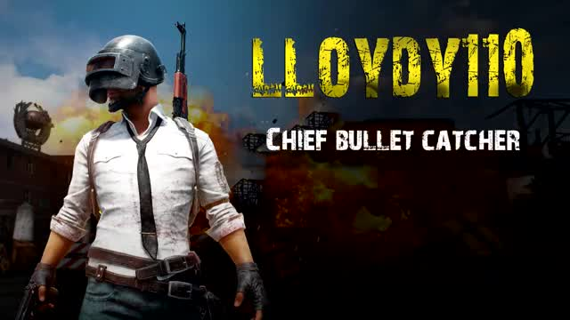 Watch and share Cheater GIFs and Pubg GIFs by lloydy110 on Gfycat