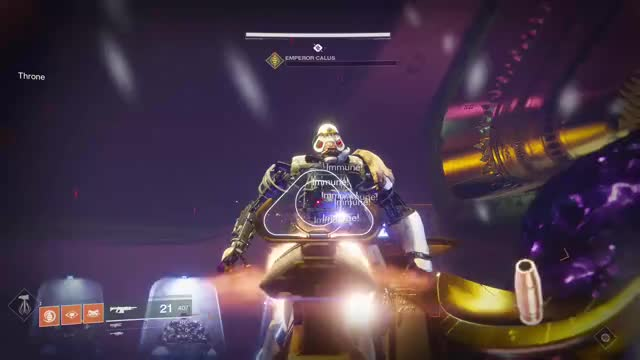 Watch and share Clutched On My First Raid. GIFs on Gfycat