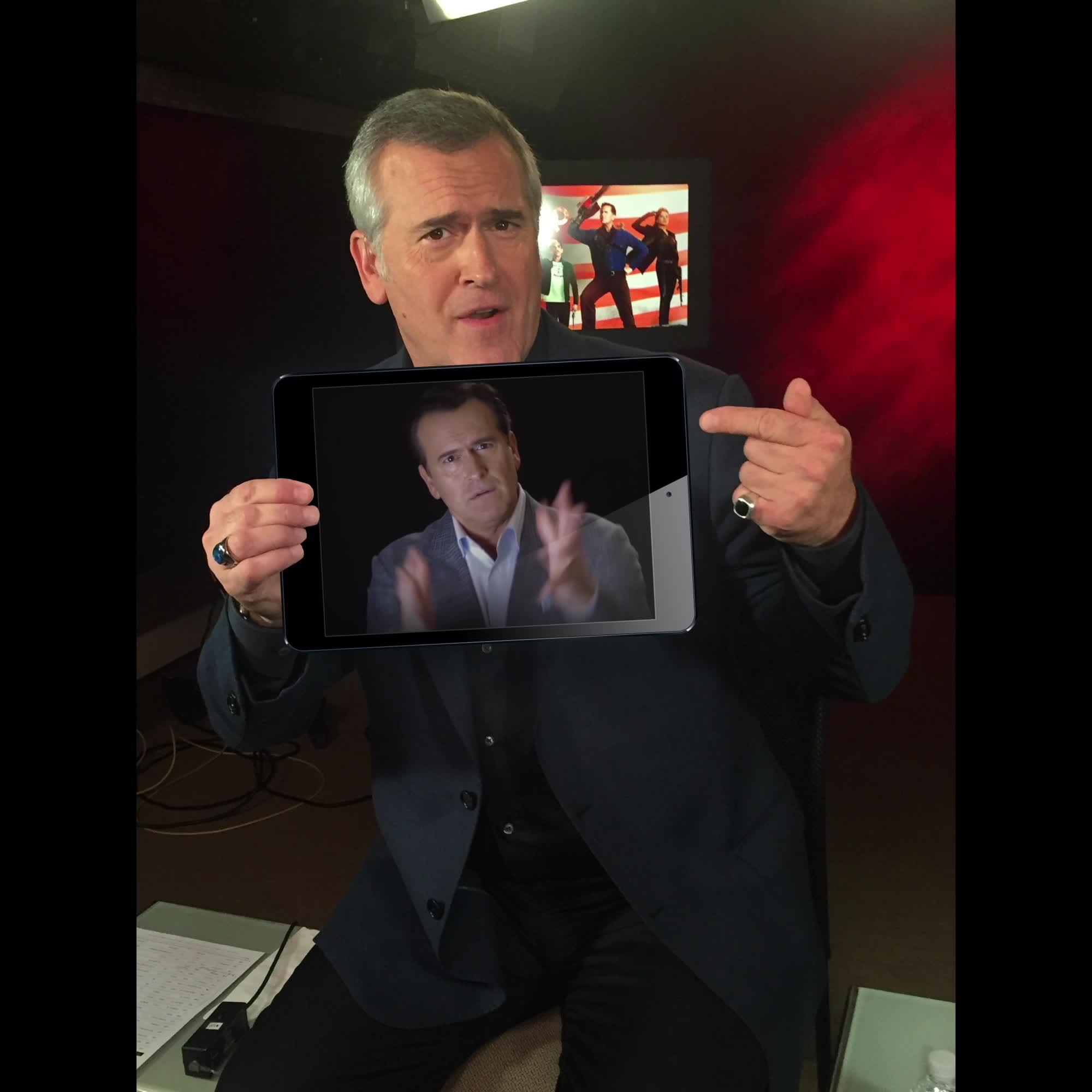 photoshopbattles, Bruce C AMA GIFs