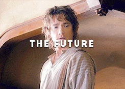 *middle earth meme, *mine, *quotes, 5k, hello yes i can't do pastel, hobbitedit, lotr, lotredit, the hobbit, wicked GIFs