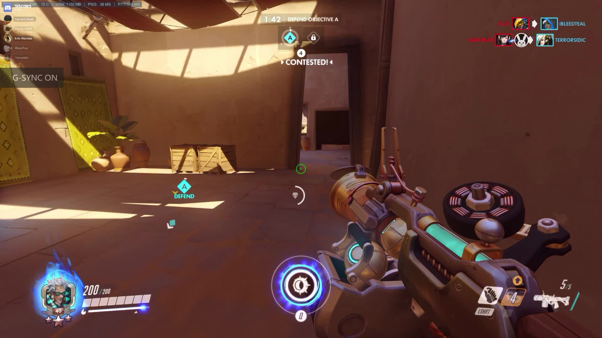 mei, overwatch, ow GIFs