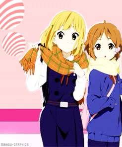 Watch Mahou Graphics Mahou Graphics Mahou Graphics GIF on Gfycat. Discover more Kanna, Midori, Shiori, Tamako, Tamako Market, nyu, our GIFs on Gfycat