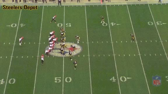 Watch and share Burns-bengals-4.gif GIFs on Gfycat