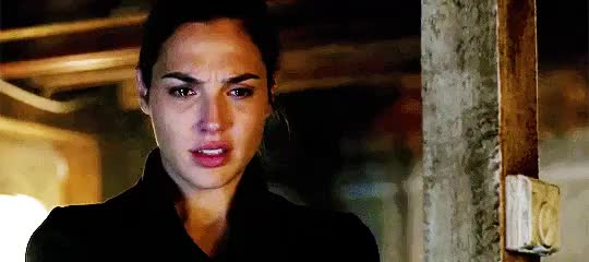 Watch this gal gadot GIF on Gfycat. Discover more Gal Gadot GIFs on Gfycat