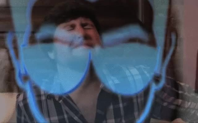 Watch this jon tron GIF on Gfycat. Discover more h3h3productions, jon tron, jontron GIFs on Gfycat