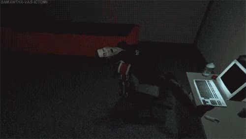 Watch and share Mission Failed GIFs on Gfycat