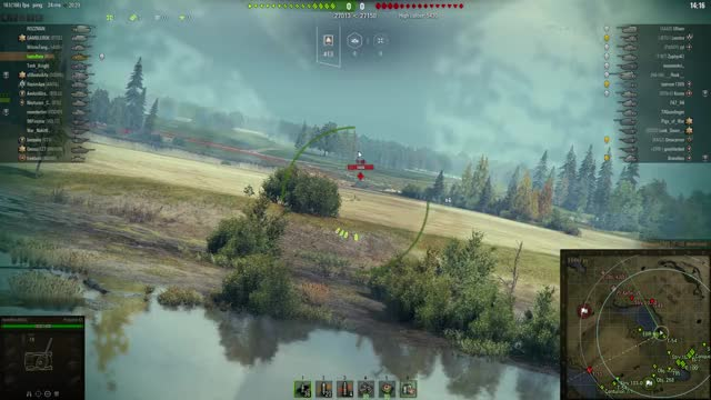 Watch and share Warthunder GIFs by hatedfate on Gfycat