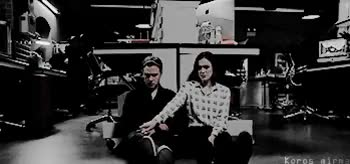 Watch and share Agents Of Shield GIFs and Get To Know Me GIFs on Gfycat