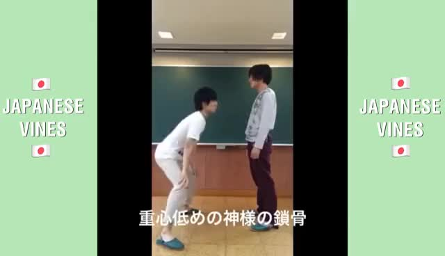 Watch and share BEST OF JAPANESE VINES GIFs on Gfycat