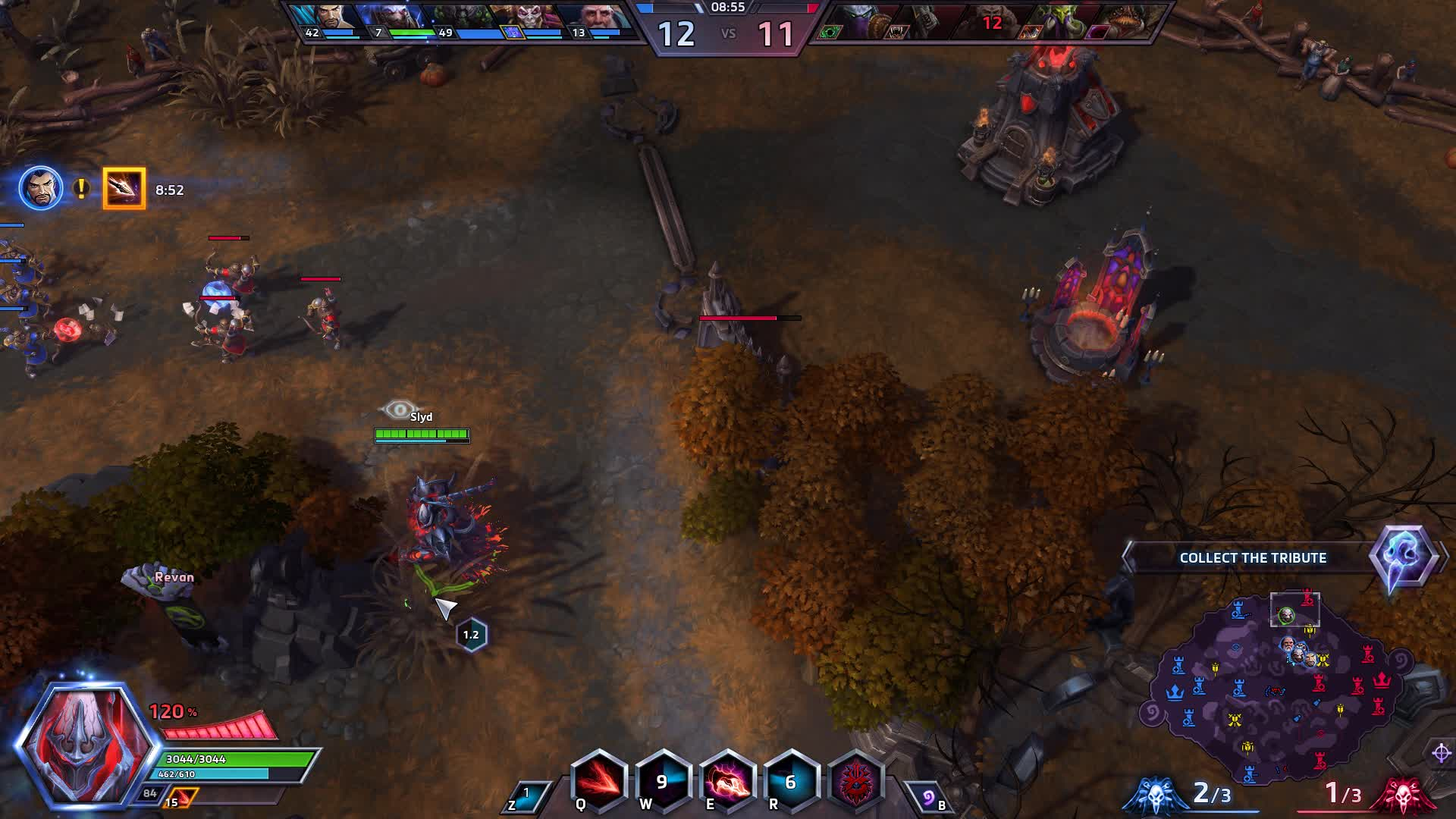 heroesofthestorm, vlc-record-2018-07-31-21h59m07s-Heroes of the Storm 2018.07.30 - 23.54.50.08.DVR.mp4- GIFs