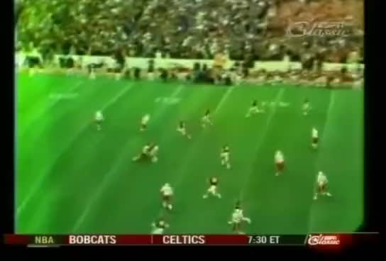 Watch and share Return GIFs and Punt GIFs on Gfycat