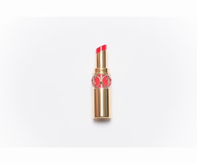 Watch and share Lipstick GIFs on Gfycat