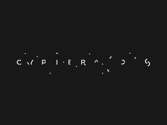 Watch Cypher GIF on Gfycat. Discover more related GIFs on Gfycat
