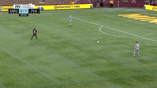 Watch and share Haris Jumps Lane Of Man Tracked By Creavalle GIFs by Evercombo on Gfycat