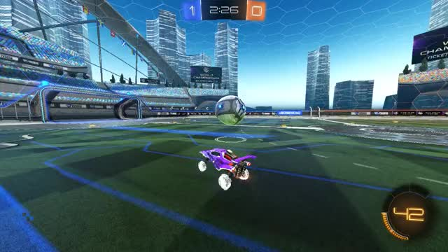 Watch and share An Aerial Goal GIFs by snailboat on Gfycat