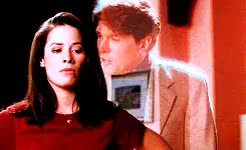 Watch and share Holly Marie Combs GIFs and Astral Projection GIFs on Gfycat