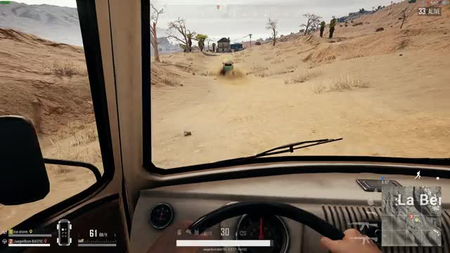 Watch and share Vlc-record-2018-01-01-10h42m01s-PLAYERUNKNOWN GIFs on Gfycat