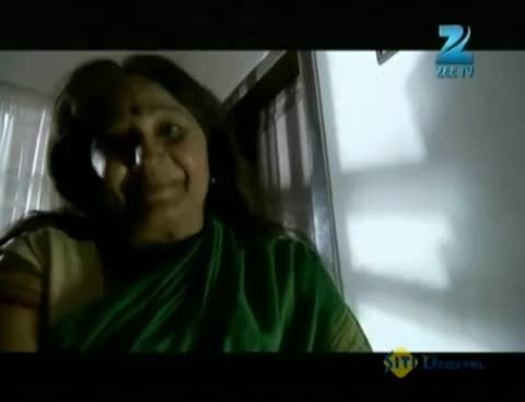 Fear Files Episode 77 March 30 2013