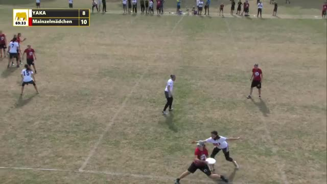 Watch and share Defense 2 GIFs on Gfycat